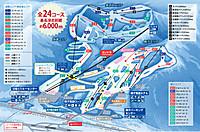 201213coursemap