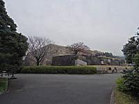 Imgp3190