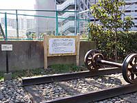 Imgp3398