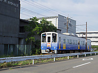 Imgp3915