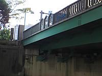Imgp4131