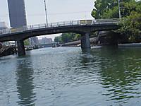 Imgp5104