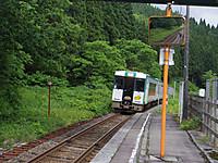 Imgp5200_3