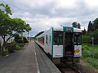 Imgp5202