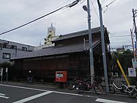 Imgp5541