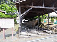 Imgp7015